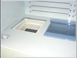 silicon nitride etching bath
