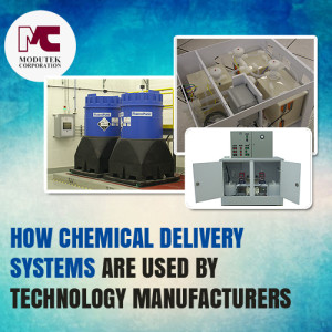 How-Chemical-Delivery-Systems-are-Used-by-Technology-Manufacturers